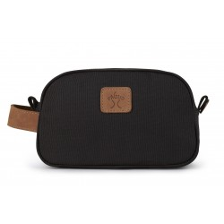 WASHBAG BLACK