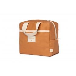 Lunch bag isotherme Sunshine Cinnamon